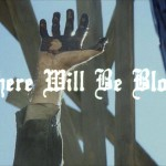 There Will Be Blood est adapté de roman Oil! de Upton Sinclair