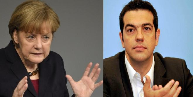 merkel-tsipras_ok[1]