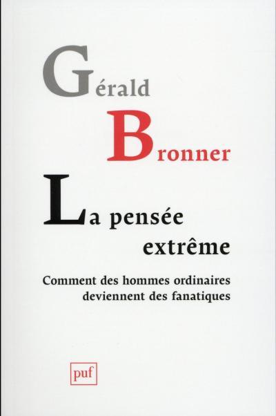 Bronner 9782130733607_1_75