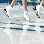 photographe-sport-patinage-laval-montreal-0