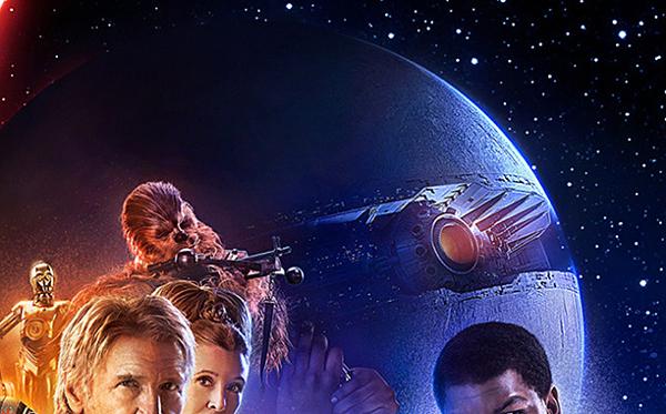 20151115-starwars-7-ew-hux-starkiller-02