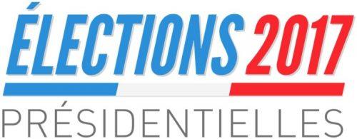 présidentielle-2017