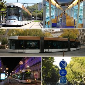 280px-MarseilleTram-Collage[1]